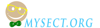Mysect.org